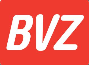 BVZ-NEU
